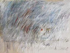 'Untitled'1972