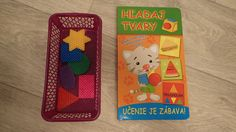 Montessori, Phone Cases, Phone Case