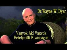Wayne W. Consciousness, Spirituality, Positivity, Music, Youtube, Movie Posters, Life, Musica, Knowledge