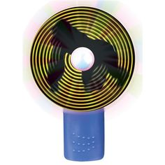 Light-Up Fanimal Fan - Watch Animals Run and play whild mesmerized by this fan Special Needs Toys, Special Kids, Child Life Specialist, Personal Fan, Water Tube, Tools And Toys, Sensory Integration, Activity Toys, Activities