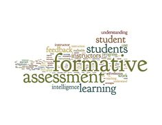 The characteristics of high-quality formative assessments. A referenced blog from JHU