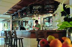 Ihr Urlaubsdomizil in Dortmund Restaurant, Modern, Dortmund, Vacations, Trendy Tree, Diner Restaurant, Restaurants, Dining
