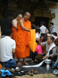 Things to do in Vientiane is the charming and popular tourist destination in Laos. Heres what to do and see in the city, temple tours, bicycle, day trips. Stuff To Do, Things To Do, Vientiane, Day Trips, Laos, Formal Dresses, Fashion, Things To Make, Dresses For Formal