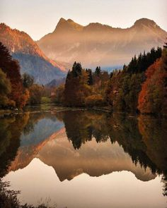 Autumn Photo by:...