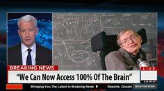 "Hawking says the ""Smart Pill"" doubles IQ, Focus and more.  http://socialaffluent.com/breaking-story/report5/syncompliant.html?region=Oregon"