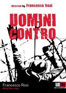 Many Wars Ago: Italian point of view