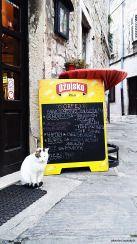 CroatiaByUs - meet Croatians: local culture by local people Pula, Croatia Travel, Cat Walk, Joy, Culture, Beauty, Beleza, Runway, Croatia Destinations