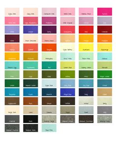 Dimension: 8 inch X 12 inch per sheet  Quantity: 5 sheets  Color: You Choose - Indicate in Notes to Seller [ You can also choose: Dark Heather Beige, Dark Heather Gray, Heather White, Mint N Chip, Strawberries N Cream, Pistachio, and Banana Split.  See pictures 2 through 5. ]    Choose among 88 colors listed on color chart.  They can be all be the same color or all different colors.  Indicate color choice in notes to seller.      New colors also available - Dark Heather Beige & Dark Heath...