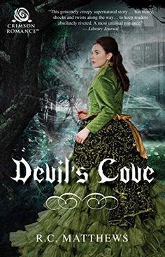 Devil's Cove (Tortured Souls Book 1), http://www.amazon.com/gp/product/B01KGO4A6O/ref=cm_sw_r_pi_eb_UaQszb2CSYJX4