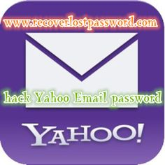 hack Yahoo email password when you lost it.How to hack Yahoo email password when you lost it.to hack Yahoo email password when you lost it.How to hack Yahoo email password when you lost it. Hack Password, Email Password, Email Hack, Wellness Tips, Lost, Hacks, Letters, This Or That Questions, Recovery