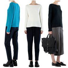 Descubrí la Colección Otoño Invierno en el Shop Online! Hasta el 5 de Abril descuento exclusivo del -15% en http://www.mishkashoes.com.ar/ #mishkaba #couture #chaussures #online