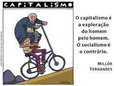 O FASCISMO DO SÉCULO XXI  http://almirquites.blogspot.com/2014/05/o-fascismo-do-seculo-xxi.html Como reconhecer um fanático?