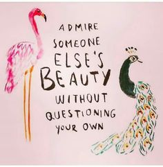 Motivation Quotes : A rainbow isn't known for a singular color of beauty- and we dont look at a . - About Quotes : Thoughts for the Day & Inspirational Words of Wisdom Frases Girl Boss, Girl Boss Quotes, The Words, Words Quotes, Me Quotes, Motivational Quotes, Quotes Inspirational, Yoga Quotes, Quotes Of Beauty