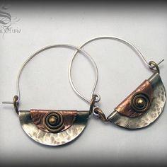 JewelryLessons.com | Aprenda a fazer sua própria jóia preciosa - cursos livres, aulas e artigos!