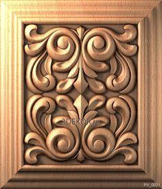Wooden Wall Panels, Wooden Walls, Wooden Doors, Wood Carving Designs, Wood Carving Art, Victorian House Interiors, Victorian Homes, Wooden Door Design, Wood Design