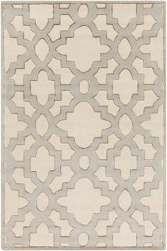 Surya Candice Olson - Modern Classics CAN-2041 Rugs | Rugs Direct