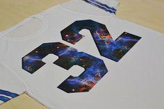 multi print tee [detail] by Luma (Lumacoustics), via Flickr