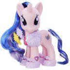 "Buy My Little Pony Explore Equestria 6"" Fashion Style Set Starlight Glimmer at Walmart.com"