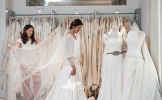 Prueba vestido novia Beatriz Alvaro023-2