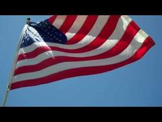 U.S. National Anthem - LYRICS - YouTube