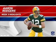 dc1aae8ce 62 Best Green Bay Packers images in 2019