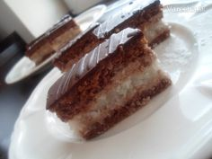 Russian Recipes, Nutella, Sweet Recipes, Cookie Recipes, Ale, French Toast, Cheesecake, Cookies, Breakfast