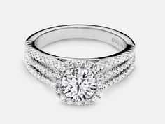 www.sagems.com, South African Diamonds, engagement ring, bride, bridal, fiance, engagement, wedding, diamond ring, gold ring, platinum ring