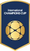 Make it to the Match with Uber & the International Champions Cup International Champions Cup, Soccer Tournament, Spurs Fans, Millwall, Have Good Day, Pro Evolution Soccer, Football Match, Europa League, Uefa Champions League