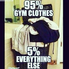 """#true the rest are #scrubs #scrub lol #gymlife #yoga #running"""