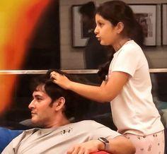 Mahesh Babu Wallpapers, Indian Star, Daddy Daughter, Salman Khan, Photo Poses, Indian Actresses, Actors, Celebrities, Photos