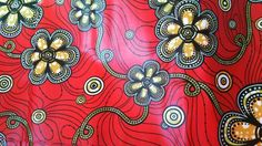 100%Cotton | CottonWax | Super Wax Prints | 6 Yards( 55 meters )  100%Cotton | CottonWax | Super Wax Prints | 6 Yards( 55 meters ) May 12 2016 at 10:13AM via Instagram http://ift.tt/1OkaMxm