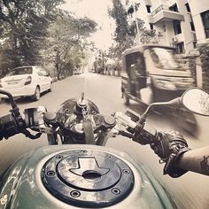 rider, bikes, speed, cafe racers, open road, motorbikes, sportster, cycles, standard, sport, standard naked, hogs, #motorcycles