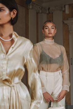 shylock floralprint crepe midi dressmarkarian  moda