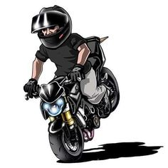 Chopper Motorcycle Illustration 64 Ideas For 2019 Chopper Motorcycle, Moto Bike, Motorcycle Art, Motorcycle Touring, Motorcycle Quotes, Stunt Bike, Wheeling, Biker Couple, Foto 3d