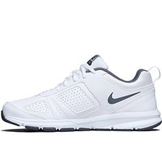 Nike Free 5.0 Fly Line Running Shoes Colorful | P.b | Pinterest | Running  shoes, Cheap nike roshe and Running