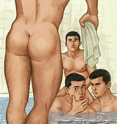 omat porno kuvat 3d hd porn homo