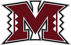 Mercer Island High School	WA  The Nation's Number 159th Best High School Join the Class of 2018