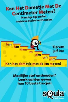 E-mail - Lesley Hermans - Outlook School Posters, Classroom Posters, Math Classroom, Maths, Primary School, Pre School, Dutch Language, 21st Century Skills, School