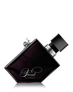 Illamasqua Freak Eau de Parfum 2.5 oz. | Bloomingdale's