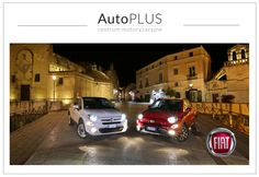 Fiat 500X , Fiat Gdańsk, salon Fiat, serwis fiat Gdańsk Fiat 500x, Vehicles, Car, Drawing Rooms, Automobile, Autos, Vehicle