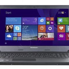 Gwarancja:        24 miesiące gwarancji fabrycznej              Kod Producenta:         80EW0538PB              P/N:         190151094895              Kod UPC:         190151094895              Opis:         Cienki i lekki, dzięki czemu nadaje się do pracy w podróżyWybór najnowszych procesorów i kart graficznychWyposażony we wbudowaną kamerę internetową oraz głośniki stereoDostępny z ekranem HD i napędem DVD              Typ:         Notebook              Intel Form Factor:      ...