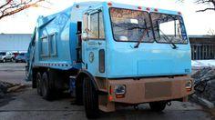 electric-trash-truck.jpg (1024×576)