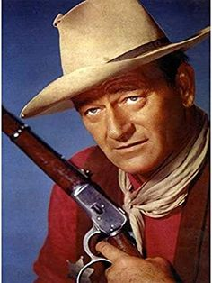 Rio Bravo : Photo Howard Hawks, John WayneYou can find John wayne and more on our website. John Wayne Quotes, John Wayne Movies, Robert Montgomery, Hollywood Actor, Hollywood Stars, Citations De John Wayne, Films Western, Wayne Family, Tv Star