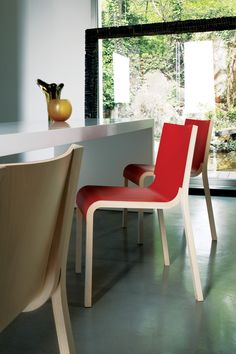Bliss, Bartoli Design.