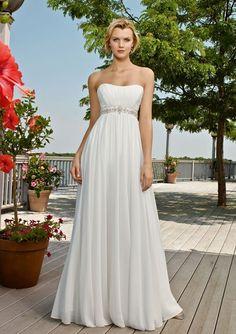 http://www.herdress.co.uk/a-line-strapless-dropped-chiffon-beaded-beach-wedding-dresses.html?catid=36