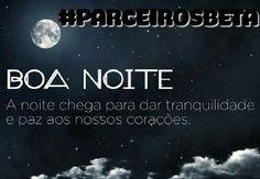 #ParceirosBeta