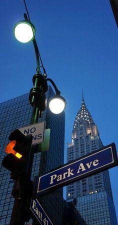 Love New York❤️ NEW YORK CITY