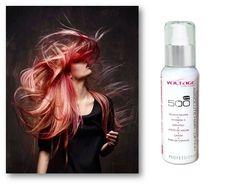 El complemento perfecto para cabellos dañados y sin vida ---> http://www.voltagecosmetics.com/spa/item/500gotas.html?Descripcion=ab003&Referencia=&CampoLibre=-1&ValorCampoLibre=