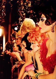 Showgirls (1995). http://www.dazeddigital.com/fashion/article/17106/1/rodarte-ss14