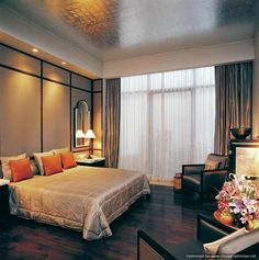 ITC Hotels In India. List of Hotels ITC Hotels Chain in India by Gladden Tourism
